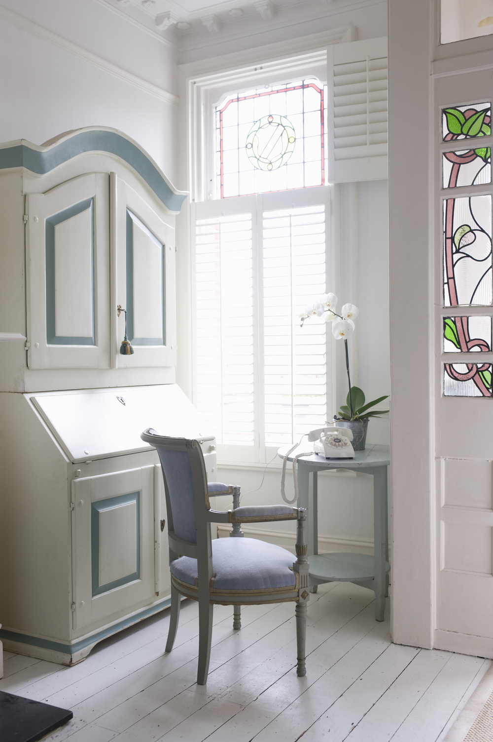 Plantation-shutters-Southampton-Hampshire