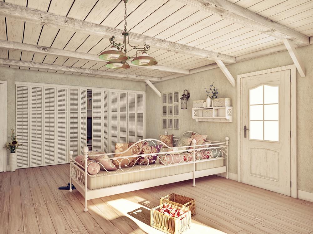 bigstock-Provence-style-interior--D-re-53349334.jpg