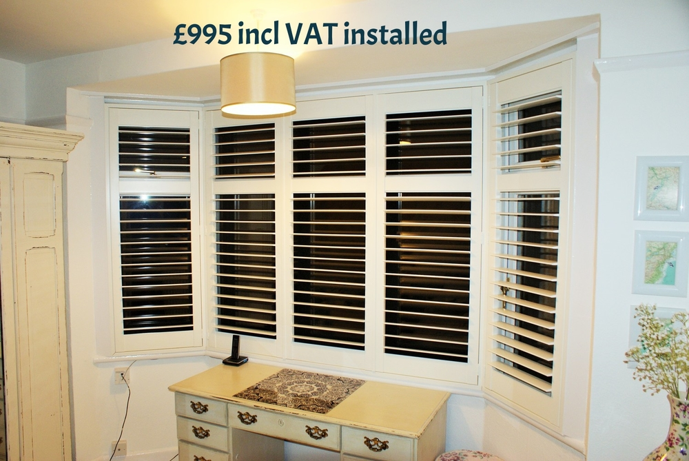 Bay-window-shutters-specialist-Bournemouth