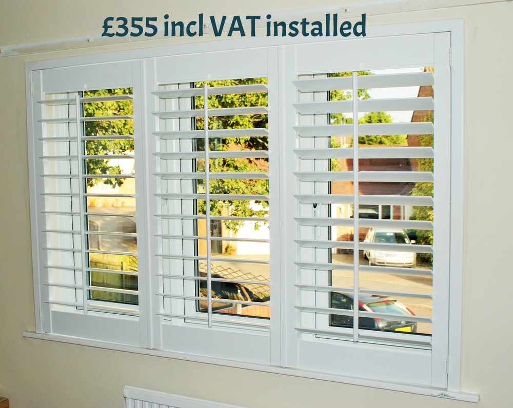 bedroom-window-shutters-3-panel-ideal-for-childrens-bedrooms-verwood-dorset