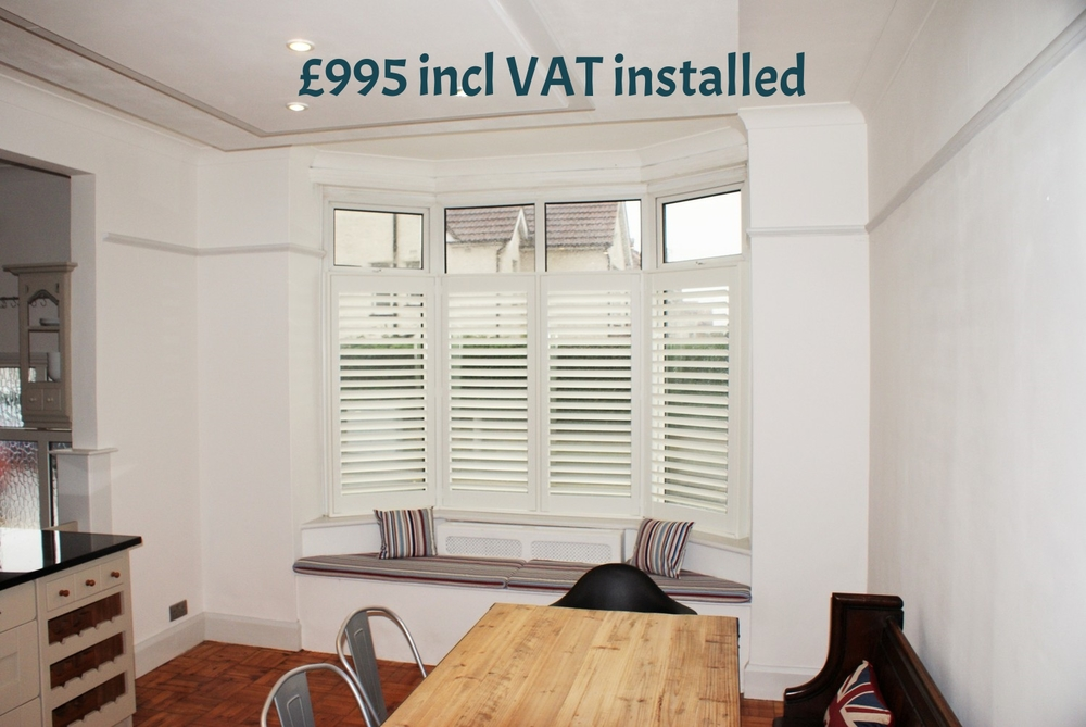 Big-bow-window-shutter-blinds-Southbourne-Bournemouth