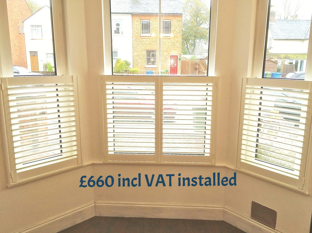 cafe-style-bay-window-shutters-in-farnborough-hampshire-ideas-for-privacy