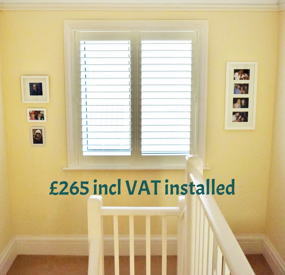ideas-for-landing-windows-plantation-shutters-Canford-Cliffs-Poole-Dorset