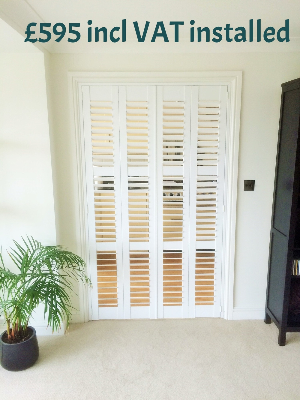 interior-wooden-type-shutters-as-room-dividers-to-section-rooms-Wimborne-Dorset