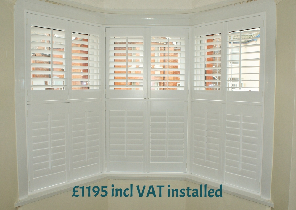 tier-on-tier-bay-window-shutters-in-Weymouth-Dorset