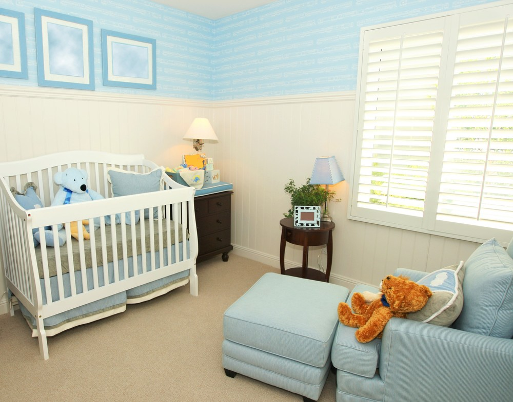 baby-room-inspiration-shutters.jpg