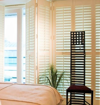 bedroom-shutters-full-height-security-privacy.jpg