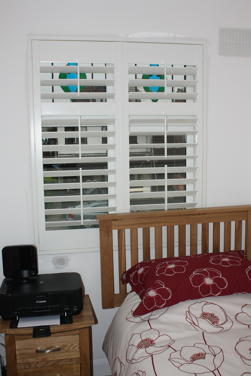 bedroom-shutters-add-privacy.jpg