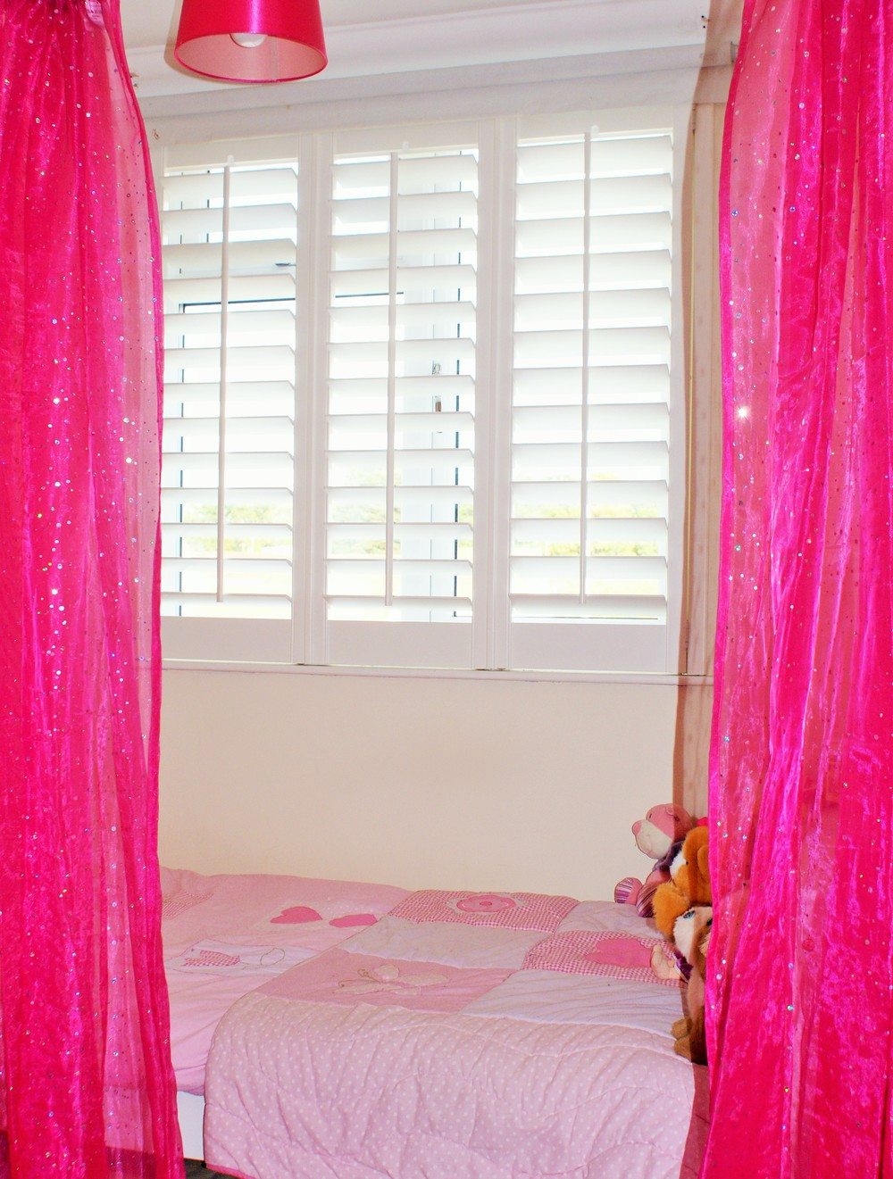 girls-bedroom-ideas-child-safe-cheap-interior-window-shutters-blinds-£270.JPG