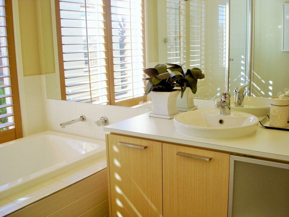 bathroom-window-dressing-shutters.jpg