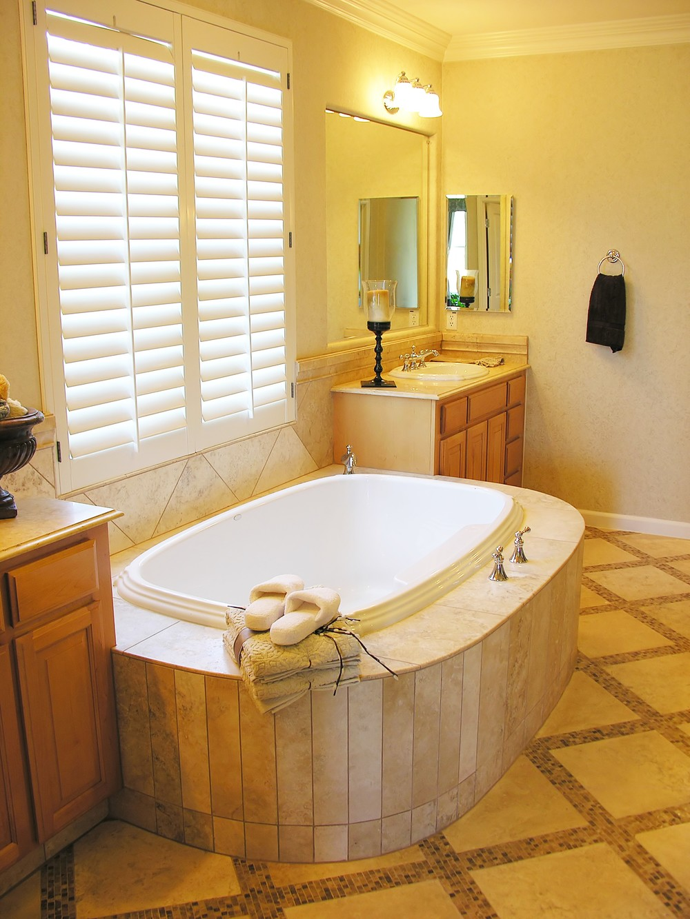 beautiful-bathroom-with-shutters.jpg