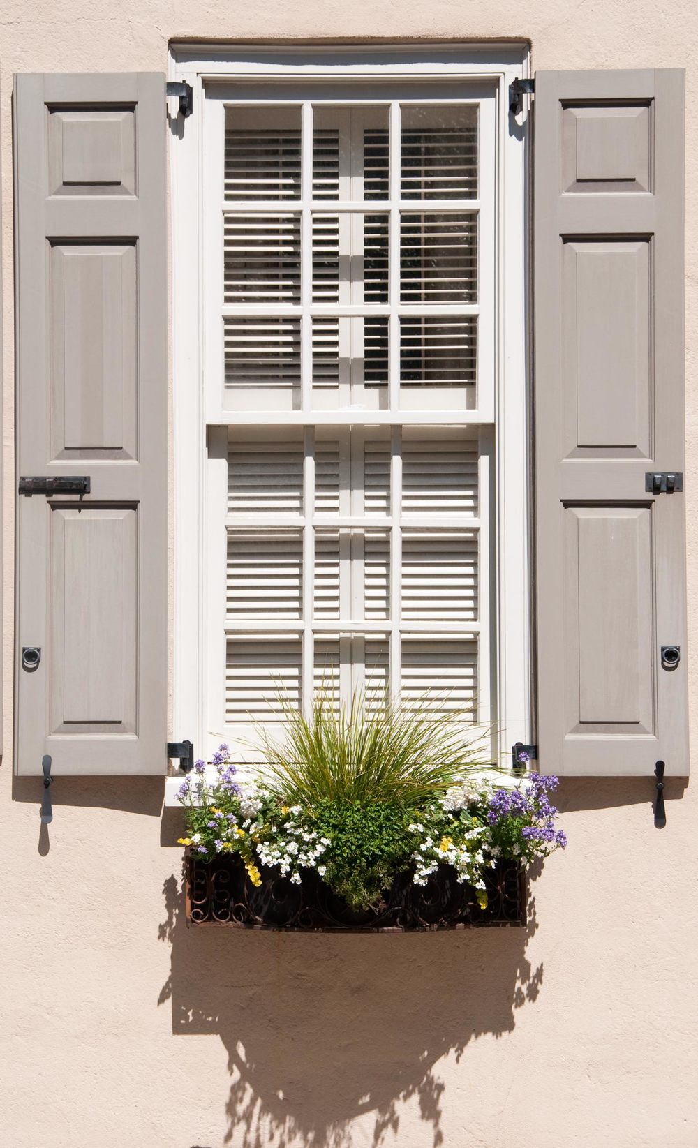 Exterior view of window with shutter.jpg