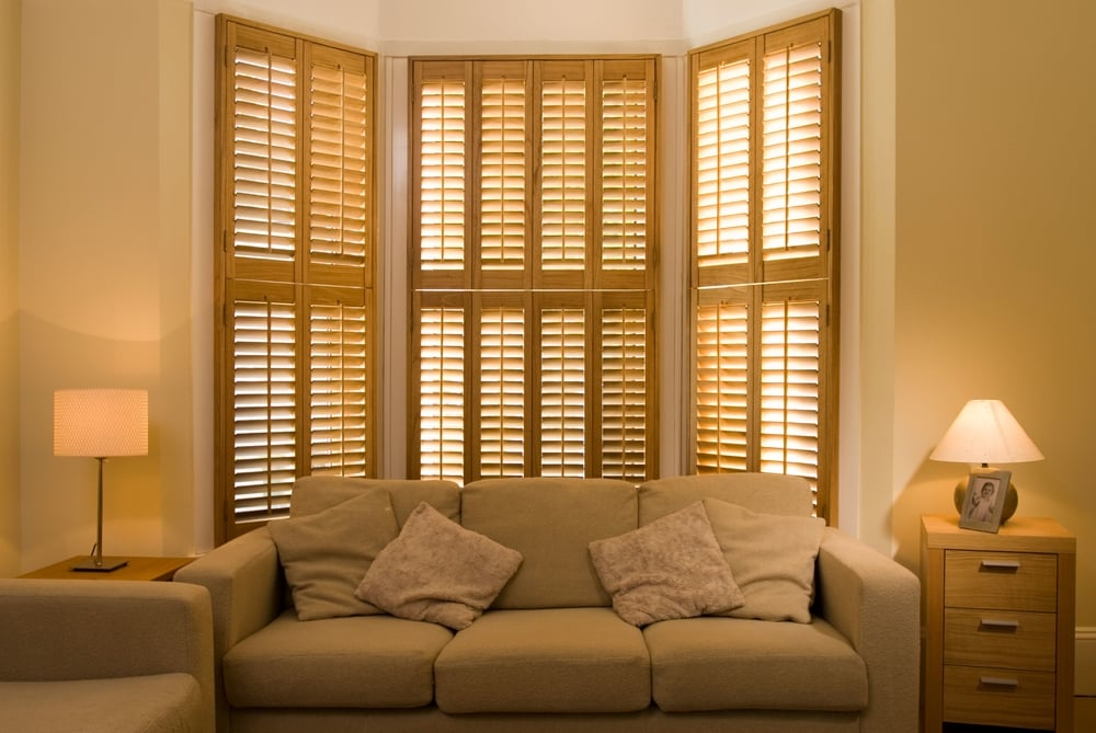 split shutters christchurch dorset