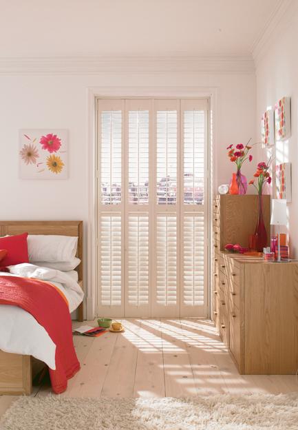 Wooden plantation shutters.jpg