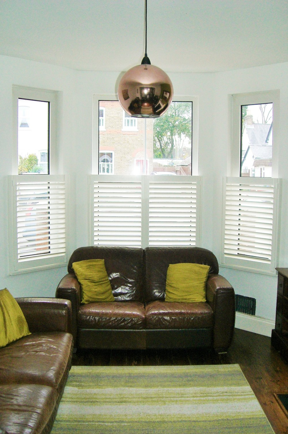 Plantation shutters Farnborough.JPG