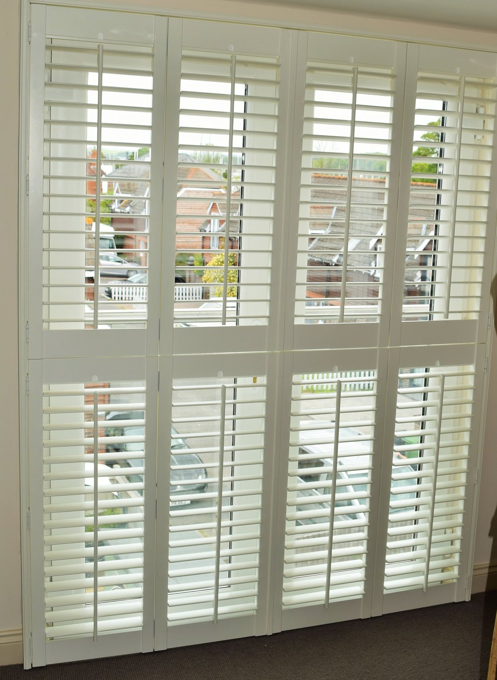 Tier on tier interior shutters.JPG