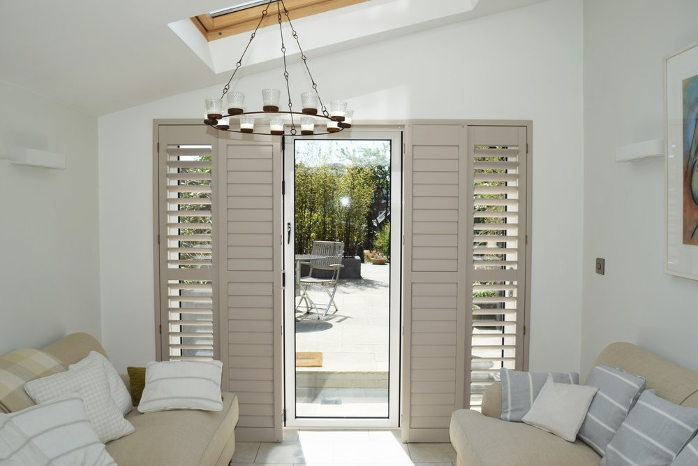 Patio door shutters Salisbury.JPG