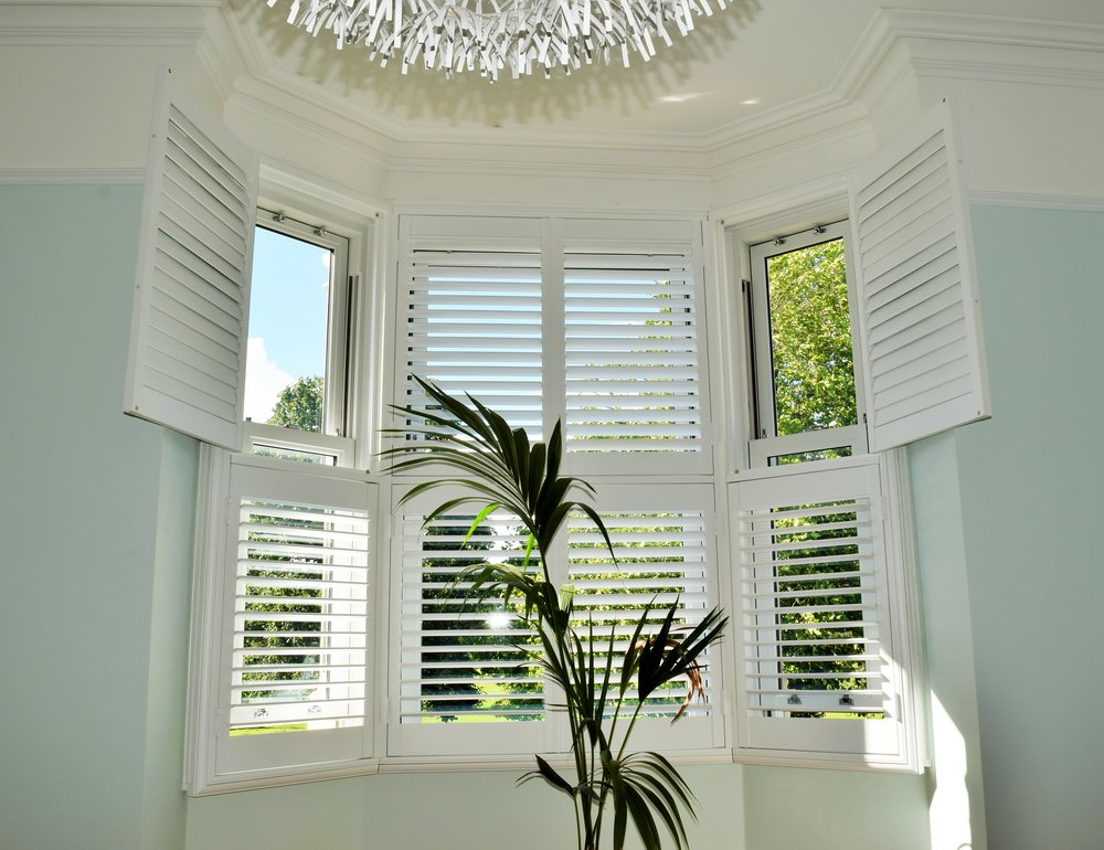 Bay window shutters Portsmouth.JPG