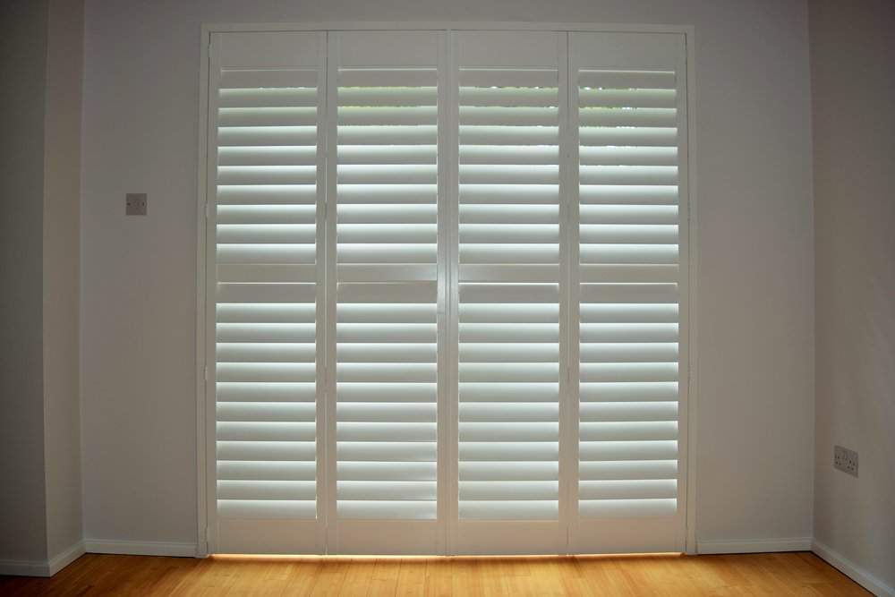 Patio door shutters closed.JPG
