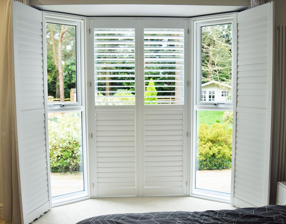 Patio door shutters open Ringwood.JPG