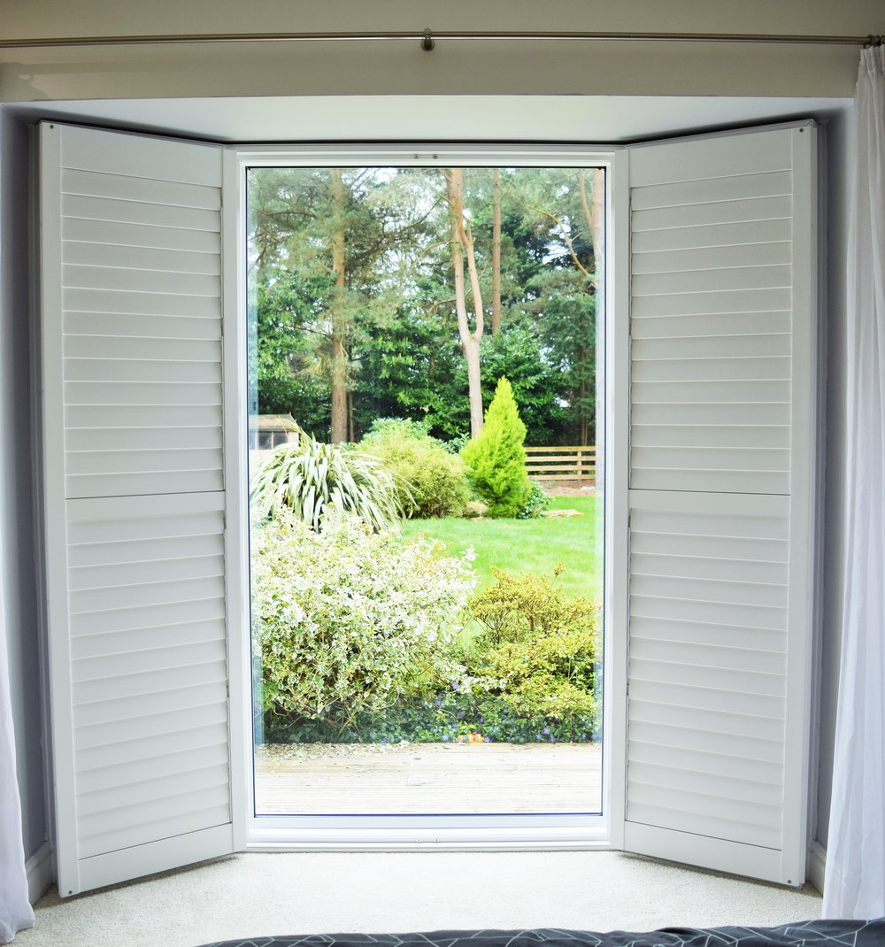 Patio door shutters Ringwood.JPG