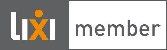 2011-05-27_Lixi-member-Logo-1.jpg