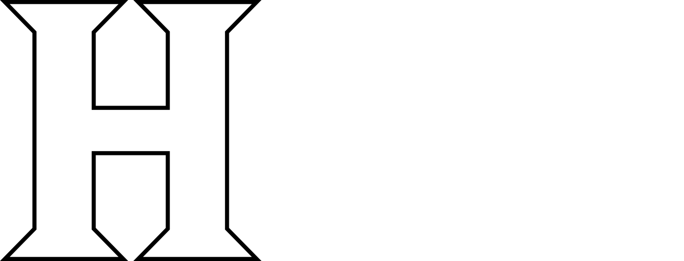 Hudson Associates (Surrey) Limited