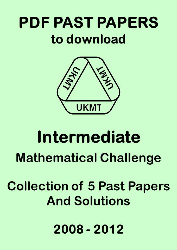 intermediate paper Ruled 9/16 inch writing paper with bottom line highlighted to encourage proper placement of letters the intermediate level 1 paper is ideal for grade 2 ideal for the development of early childhood.