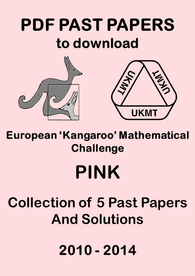 intermediate 1 german past papers Inter part 1 past papers →past papers civics intermediate part 1.