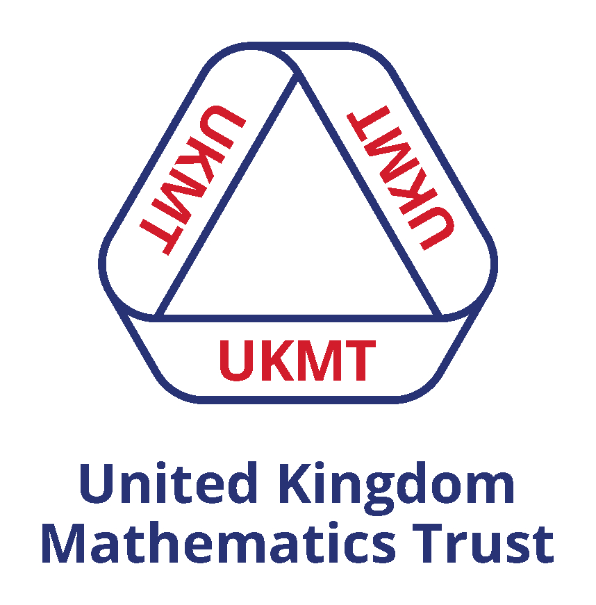 UK Mathematics Trust