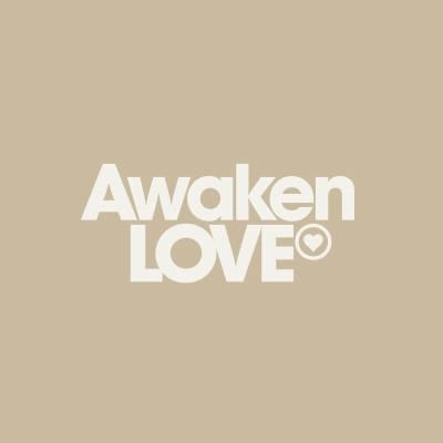 Awaken Love