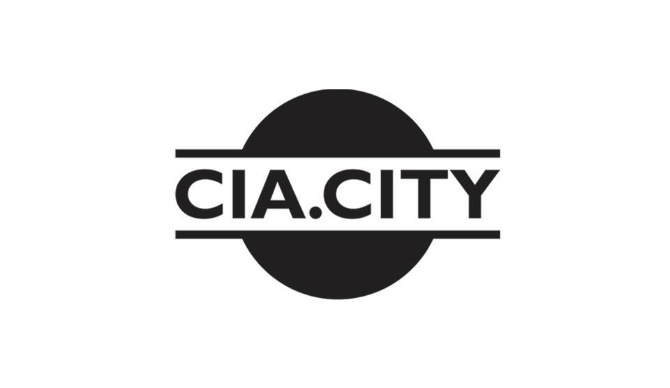 Cia. City de Desenvolvimento