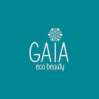 Gaia Eco Beauty