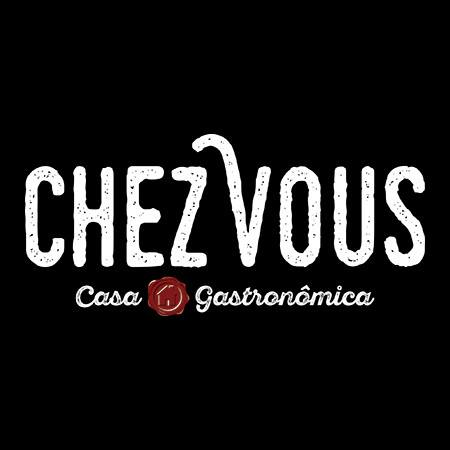Chez Vous Restaurante Belga
