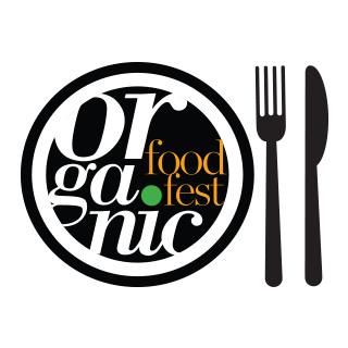 Organic Food Fest