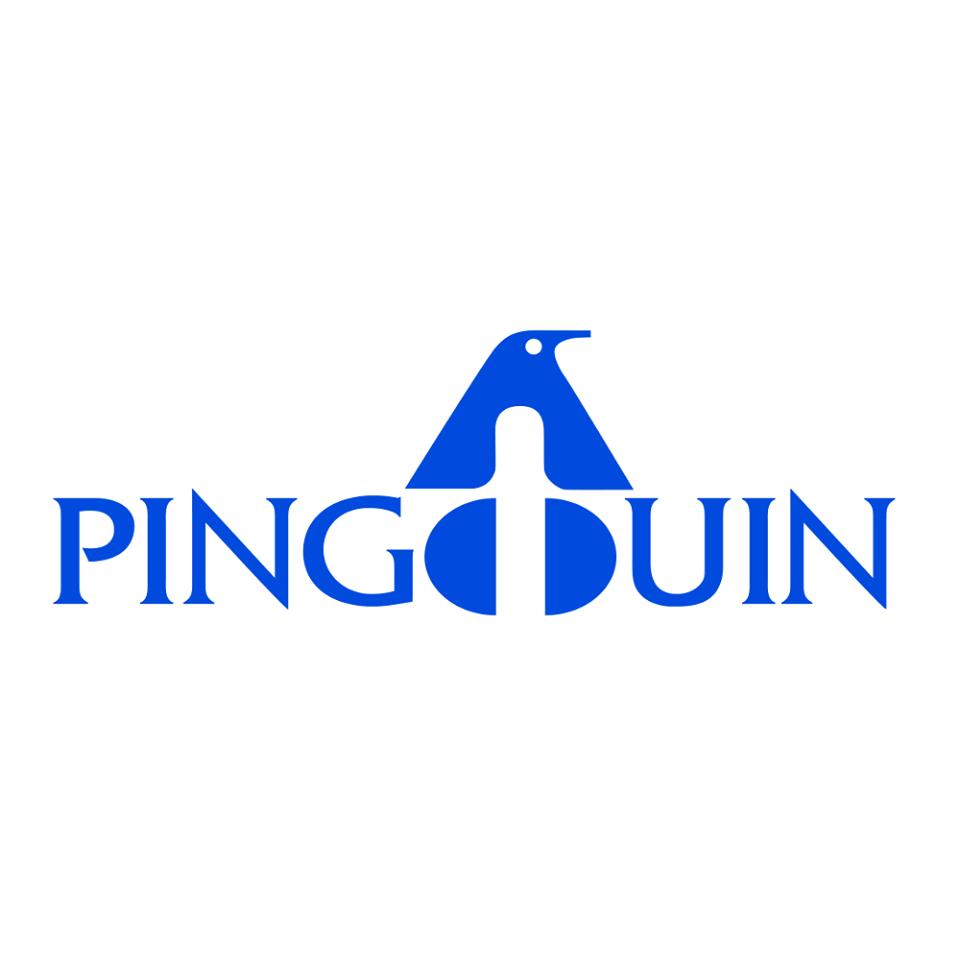 Pingouin Fios