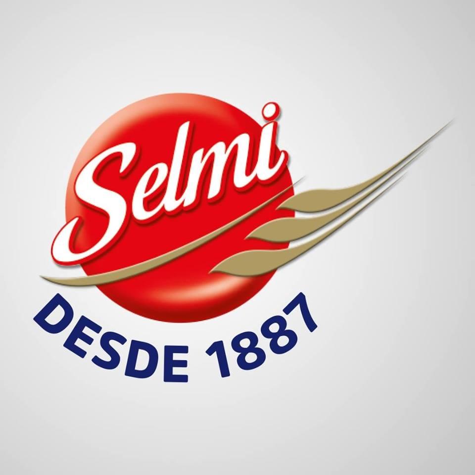 Grupo Selmi