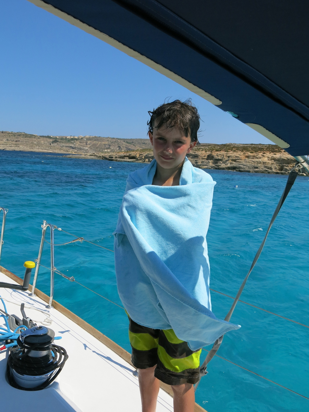 Malta sailing experience harry .jpg