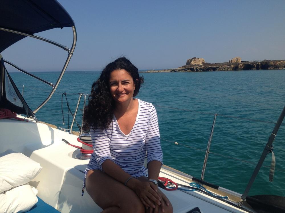 Pia+Malta+sailing+experience .jpeg
