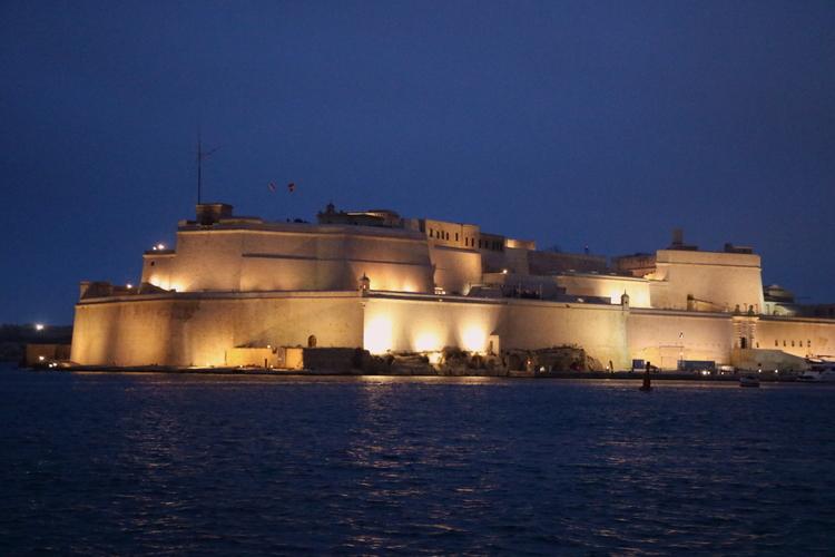 Malta+Sailing+Experiences.+Yacht+Charter.jpg