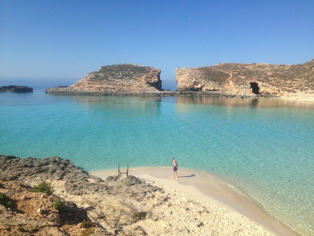 Blue lagoon Malta yacht charter.jpg