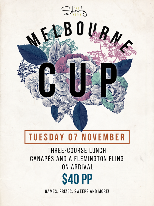 Shorty - Melbourne Cup (600x800) (1).png