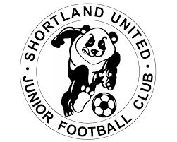 shorty soccer.png