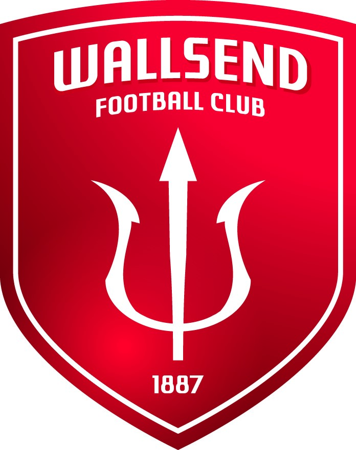 thumbnail_WallsendFC logo 2015.jpg