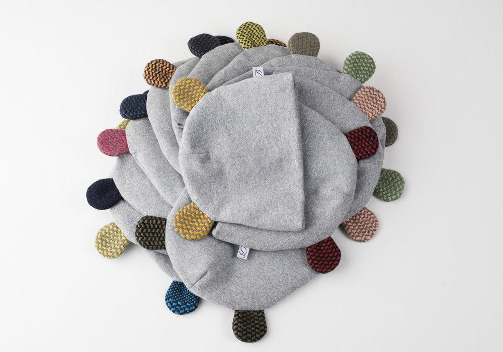 Grey Hats.jpg