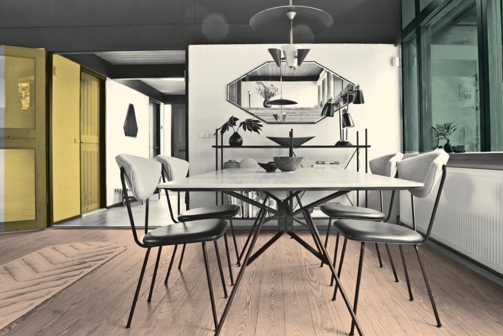 Novel+Cabinet+Makers_Dining.png
