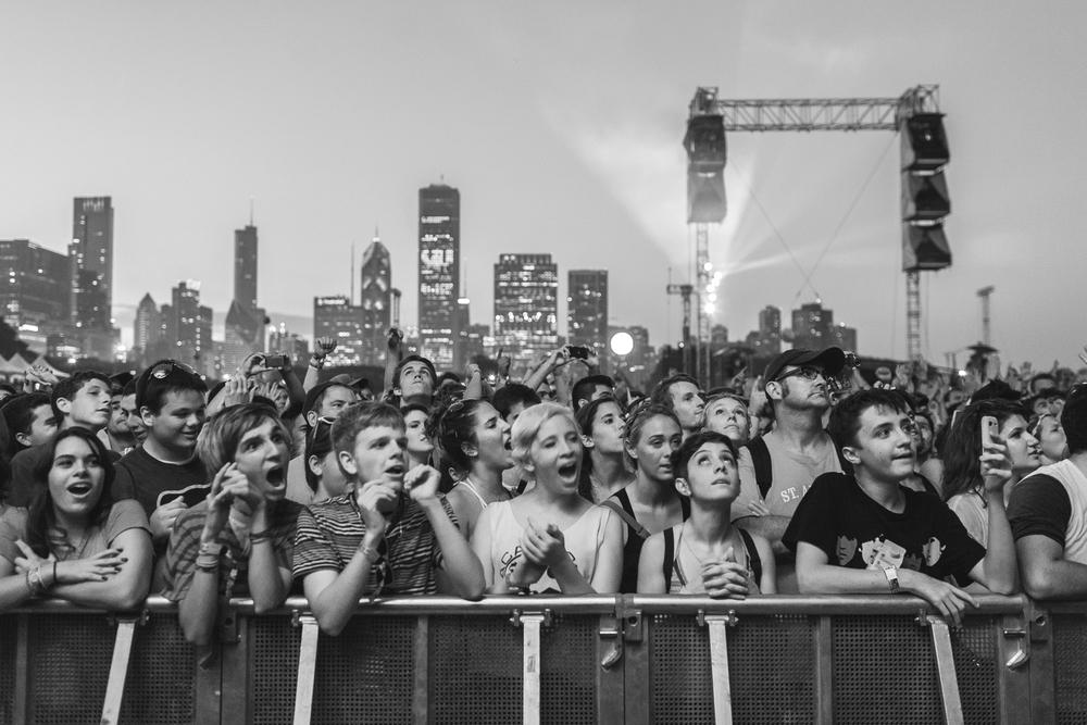 Lollapalooza-3.jpg