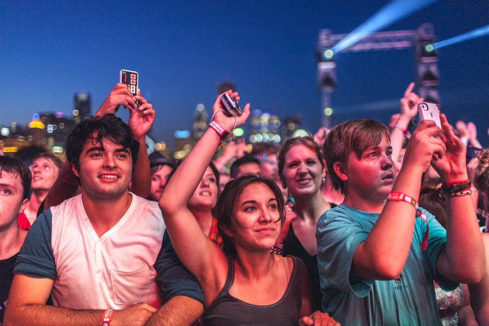 Lollapalooza-4.jpg