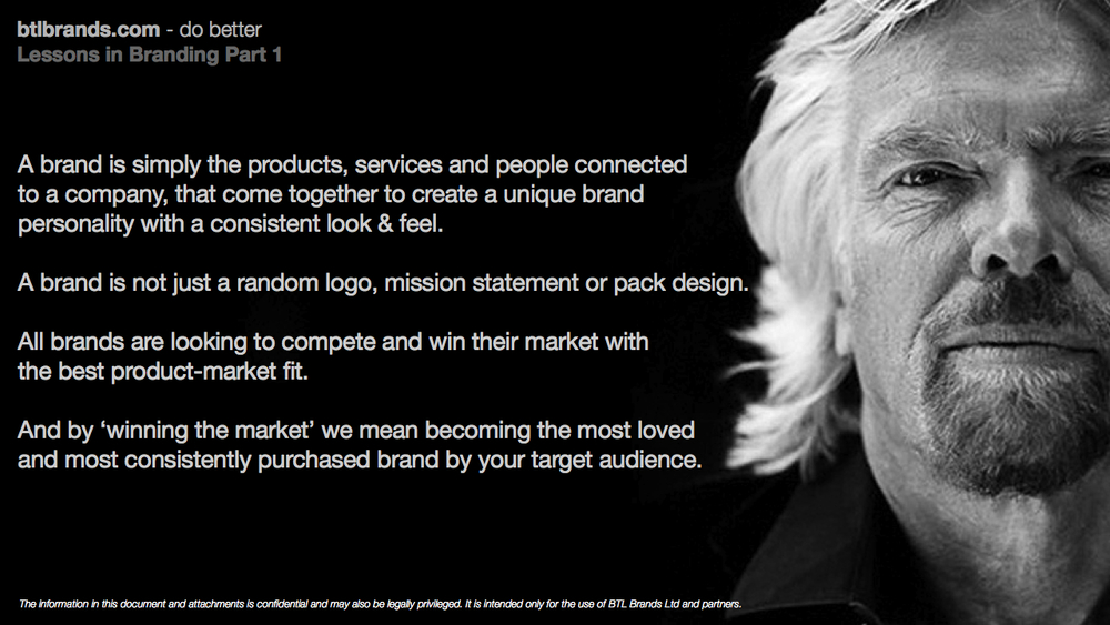 BTL_Lessons in Branding_Part 1.004.jpg