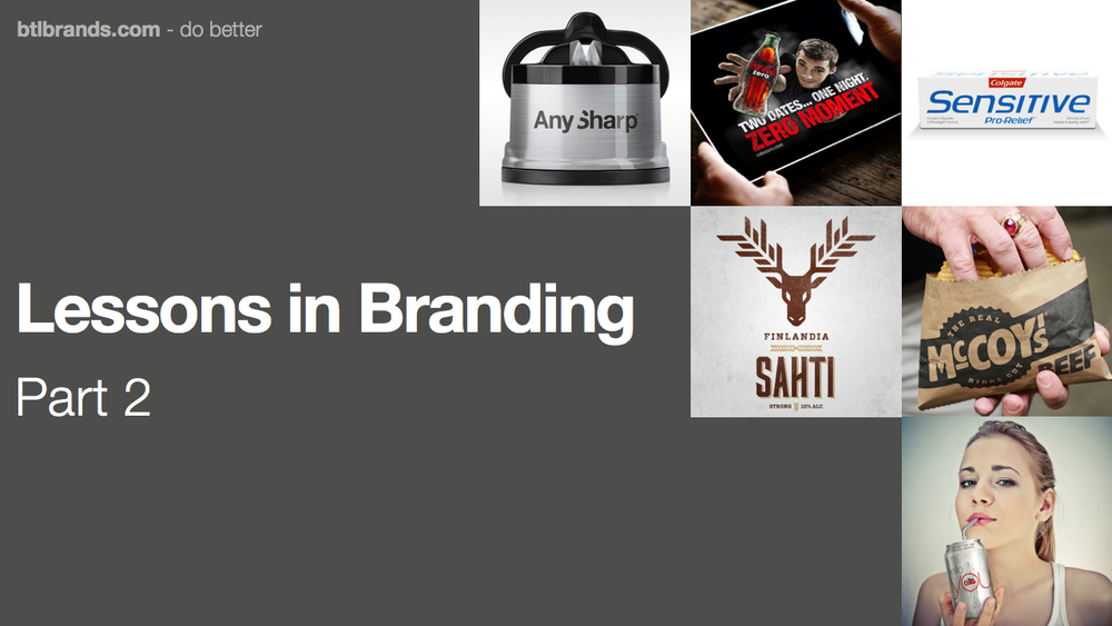 BTL_Lessons in Branding_Part 2 _KN9.001.jpg